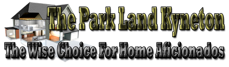 The Parkland Kyneton